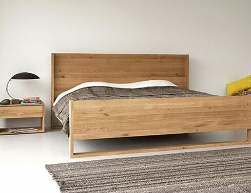nordic_bed